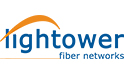 Lightower-Logo-PNG2