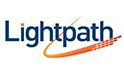 Lightpath-Logo