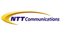 ntt_communications_108822